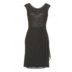 Cocktail dress_2_151_21803640_9042.v6.jpg